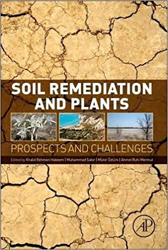 Soil remediation and plants prospects and challenges khalid soil remediation and plants prospects and challenges khalid hakeem muhammad sabir munir ozturk ahmet ruhi mermut 9780127999371 amazon books fandeluxe Image collections