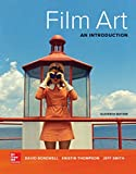 Film Art 11th Edition