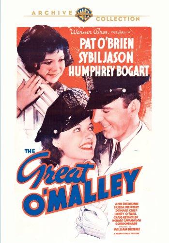 The Notable O'Malley (1937)