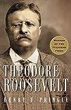 Image of Theodore Roosevelt