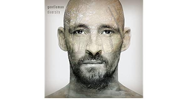The Finish Line by Gentleman on Amazon Music - Amazon.com