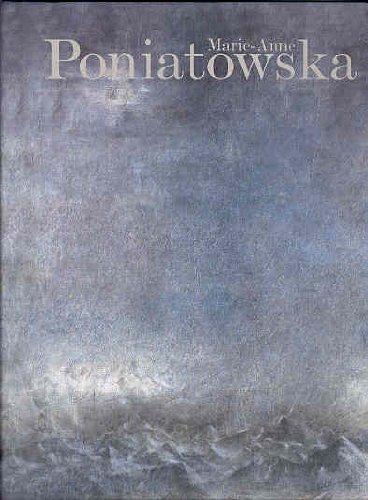 Descargar Libro Poniatowska Marie-anne Marie-anne Poniatowska