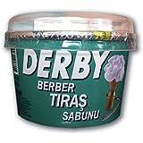 Derby Shaving Soap (140 gr)