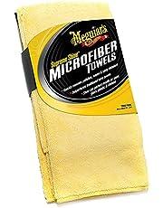 Meguiar's Microvezel Handdoek