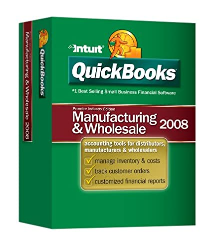 Workbook customizable handwriting worksheets : Amazon.com: Quickbooks Premier Manufacturing & Wholesale Edition ...