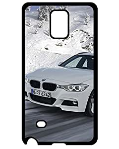 9590966ZH881562182NOTE4 Best New Style Hard Case Cover For 2013 BMW 320d Samsung Galaxy Note 4 Captain Marvel phone case's Shop