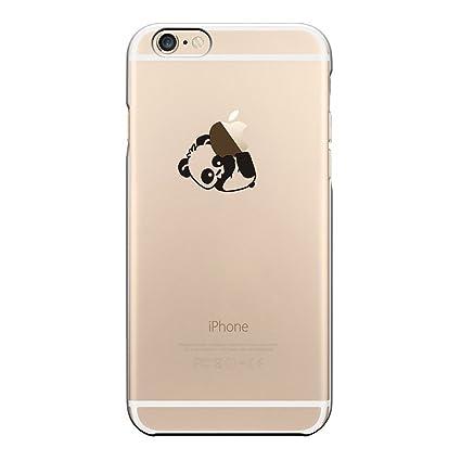 custodia iphone 6s animali