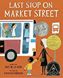 img - for Last Stop on Market Street book / textbook / text book