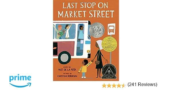 Workbook baby shower games printable worksheets free : Last Stop on Market Street: Matt de la Peña, Christian Robinson ...
