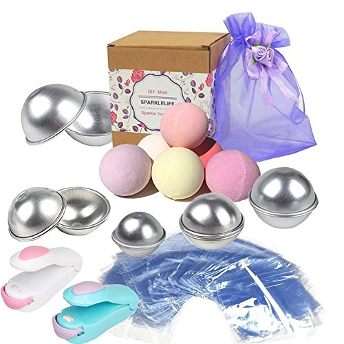 Sparklelife inches Pieces Homemade Crafting product image