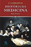 Cambridge - História da Medicina