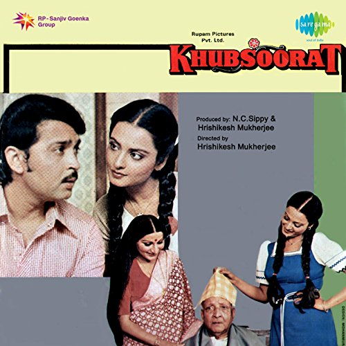 Piya bawri khoobsurat song download bulklost.