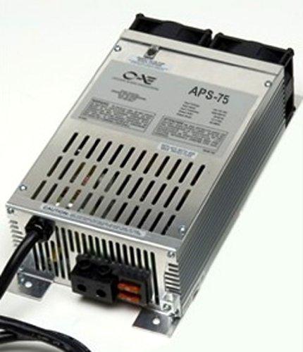 0.5 Farad Capacitor - 9