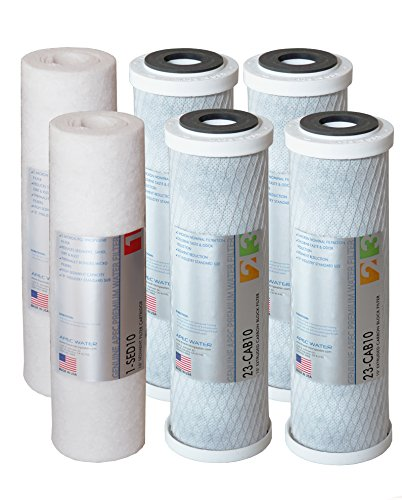 apec-filter-setx2-us-made-2-sets-of-double-capacity-replacement-pre-filter-set-for-ultimate-series-r
