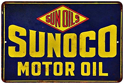 sunoco-motor-oil-vintage-look-reproduction-8x12-metal-sign-8121290