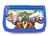 Marvel Avengers Character Authentic Licensed