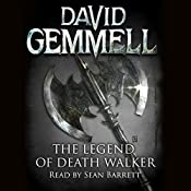 The Legend of Deathwalker: Drenai, Book 7 | David Gemmell