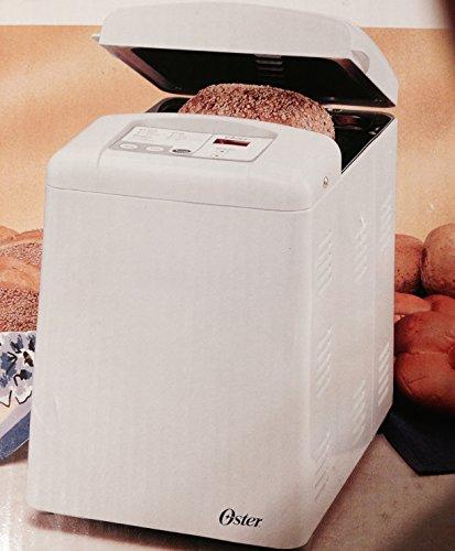 sunbeam easy bread maker - 1