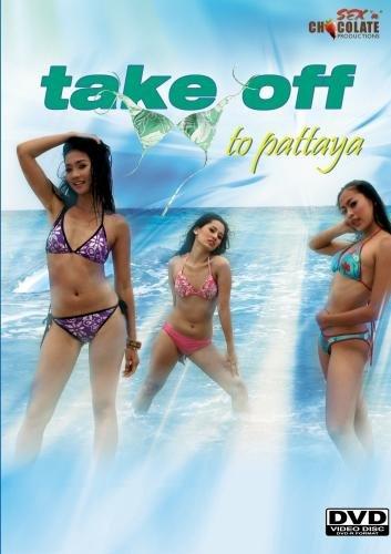 Take Off To Pattaya ()