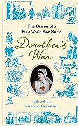 Dorothea's War