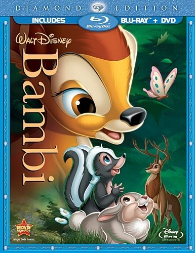 bambi-two-disc-diamond-edition-blu-ray-dvd-combo-in-blu-ray-packaging