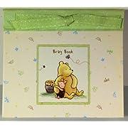 Classic Pooh Brag Book By Disney
