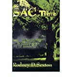 img - for [ SAC Time By Sexton, Rodney D ( Author ) Paperback 2000 ] book / textbook / text book