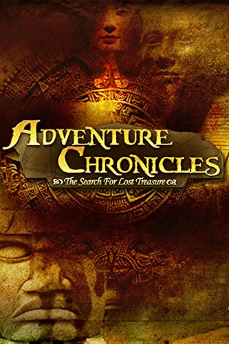 Adventure Chronicles [Download]