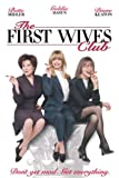 DVD : The First Wives Club