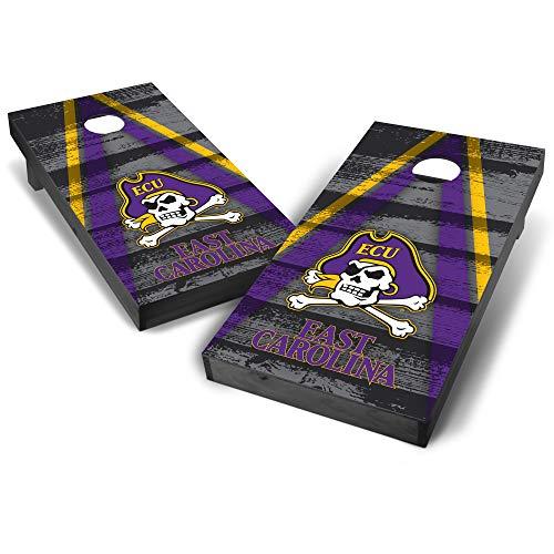 Wild Sports NCAA College East Carolina Pirates 2