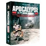 Apocalypse: La 2e guerre mondiale