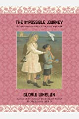The Impossible Journey (Russian Saga Book 2) Kindle Edition