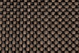 Carbon Fiber Fabric 3K 5.7oz. x 50 in Plain Weave - 5 yard roll