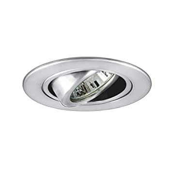 Jesco lighting tm308ch 3 inch aperture low voltage trim recessed jesco lighting tm308ch 3 inch aperture low voltage trim recessed light adjustable gimbal ring aloadofball