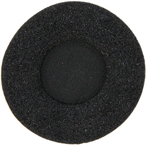 Jabra Biz2300 Foam Ear Cushion 14101-38 ()