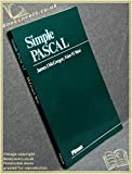 img - for Simple PASCAL book / textbook / text book