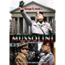 Mussolini...The Untold Story (Full-length Miniseries)