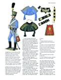 An Illustrated Encyclopedia: Uniforms of the