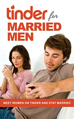 How To Meet A Married Man