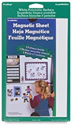 ProMAG Magnetic Sheets