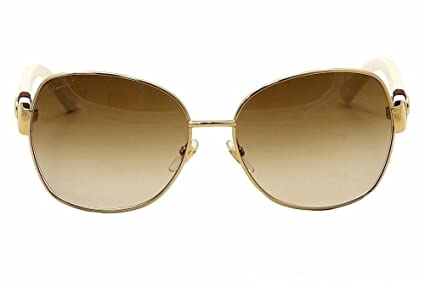 e1a382788e Gucci 25737924S596Y Ladies GG 4242-S 24S 6Y Sunglasses  Amazon.co.uk   Clothing