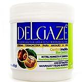 Adelgaze Thermoactive Massage Cream & Spa 16 Oz.