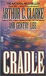 Cradle par Clarke