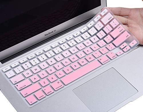 MacBook Air 13 inch 2010 2017