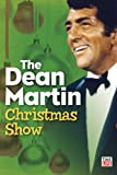 happiness is dean martin - The Dean Martin Christmas Show