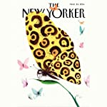The New Yorker, March 24th 2014 (Kelefa Sanneh, Anthony Lane, Nick Paumgarten) | Kelefa Sanneh,Anthony Lane,Nick Paumgarten