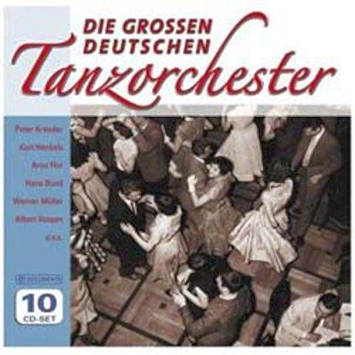 die-grossen-deutschen-tanzorchester