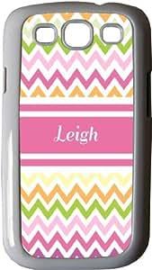 "Rikki KnightTM ""Leigh"