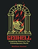 img - for Geohell: Imagining History in the Contemporary World book / textbook / text book