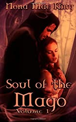 Soul of the Mago: Serra & The Ace of Diamonds (Volume 1)
